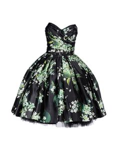 Honest Top Bambina Tinta Unita Colore Moda Fahsion Trendy T Shirt Corto 5-13 Anni Other