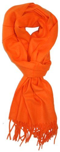 SethRoberts-Solid Color Cashmere Feel Men's Winter Scarf (Orange) SethRoberts http://www.amazon.com/dp/B00FSW5N1Q/ref=cm_sw_r_pi_dp_N1wFub0XH2YD7