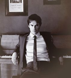 Very Christian Grey.... ;-)