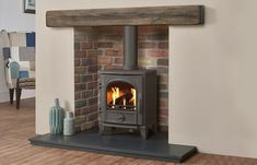 Really feel the burning sensation of Wood Burning Stove Layout. See extra concepts regarding Wood ovens, Wood oven and also Fireplace heating unit. Selecting the very best wood burning ovens for your homestead is a personal event. Wood Burner Fireplace, Cosy Fireplace, Country Fireplace, Inglenook Fireplace, Fireplace Design, Fireplace Ideas, Gas Wood Burner, Gas Stove Fireplace, Wood Burning Oven