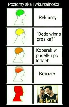 Kiedy to było, pff Stupid Quotes, Stupid Funny Memes, Wtf Funny, Polish Memes, Really Funny Pictures, Funny Mems, Best Memes, Funny Images, True Stories