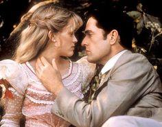 "Reese Witherspoon & Rupert Everett en ""La importancia de LLamarse Ernesto"""