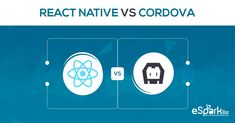 The tussle of Cordova vs React Native is not a like-to-like race. Both have different properties and functionality rhythm. A particular developer might find the Cordova framework a better option, with easy access to plugins and a mature network of resources. On the other hand, a team might find React Native more appealing due to its JS library framework, and easy response to design changes with real-time adaptability. Mobile Application Development, App Development, Apache Cordova, Objective C, Likes App, Ui Components, React Native, Web Technology, Easy Access