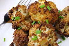 Cauliflower is Hot! Try These 15 Cauliflower Recipes This Summer