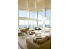 Home Adore Forehand Lake Interior Design Truro House Cape Cod Bay Home