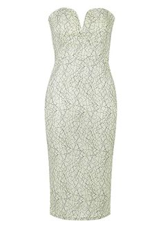 20 Under-$100 Dresses to Wear to All Your Summer Weddings | slice.ca