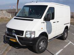 Vw T5 Forum, Captain Caveman, 4x4 Van, All Terrain Tyres, Camper Interior, Camper Conversion, Call Backs, Roof Rack, Look Alike