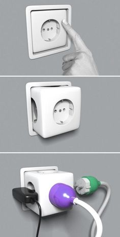 neat outlet