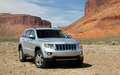 Check out the 2012 Jeep Grand Cherokee in this photo gallery brought to you by the automotive experts at Motor Trend. Jeep Grand Cherokee 2012, Diesel, New Transmission, 2013 Jeep, Luxury Suv, Mopar, Photo Galleries, Gallery