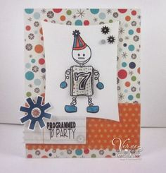 created using Verve Stamps http://paperieblooms.blogspot.com/2013/09/verve-sneak-peek-day-geared-up.html