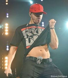 ❤❤❤Donnie Wahlberg❤❤❤