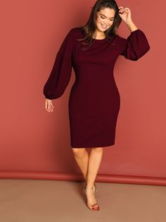 dating advice for women 20s clothing plus size women