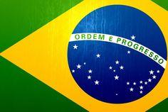 Redes Sociales e Internet en las pasadas elecciones presidenciales de Brasil – Por Walter Meade