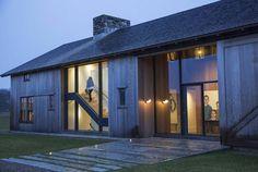 Modern Farmhouse-Kathleen Walsh Interiors-25-1 Kindesign
