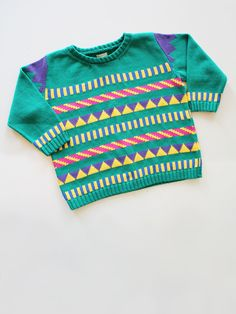 awesome independent knitwear company