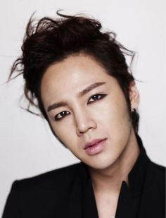 Jang Geun Suk 장근석 / / Pretty Man, Love Rain, You're Beautiful Jang Keun Suk, Marry Me Mary, Korean Male Actors, Love Rain, Bi Rain, Korean Shows, Handsome Prince, Jung Yong Hwa, Korean Entertainment