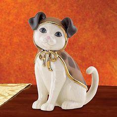 Lenox Puppy CAT New in Box Kitty Cat by Lenox, http://www.amazon.com/dp/B0064M3DPW/ref=cm_sw_r_pi_dp_b5yjrb1NYA68P