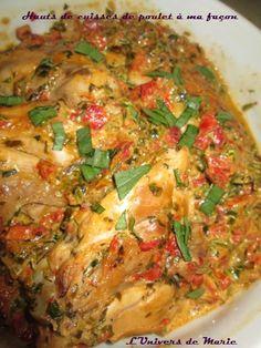 poulet Marie (3).JPG