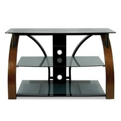 """BellO AV System Fits Up To 46"""" or 125 lbs Qty of 1"""