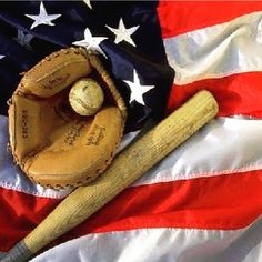 of July/ Baseball Little League Baseball, Baseball Mom, Army Police, Cubbies, Memorial Day, Going Out, Sports, Clay, Sport