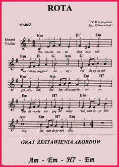 Kliknij aby przejść do następnego Flute Sheet Music, Guitar Stand, Music Score, Jazz, Music Theory, Musical, Ukulele, Piano, Homeschool
