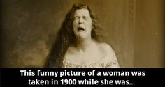 These 50 Photos From The Past Are Shocking And Hilarious. I Can't Believe How Things Have Changed...