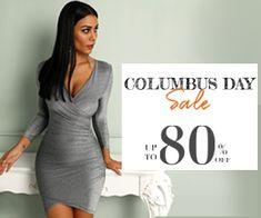 Joyshoetique WW Columbus Day Sale, Free Advertising, Bodycon Dress, Dresses, Fashion, Vestidos, Moda, Body Con, Fashion Styles