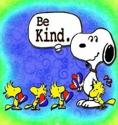 Charlie Brown Quotes, Charlie Brown And Snoopy, Peanuts Cartoon, Peanuts Snoopy, Snoopy Cartoon, Snoopy Comics, Peanuts Characters, Cartoon Characters, Snoopy Quotes