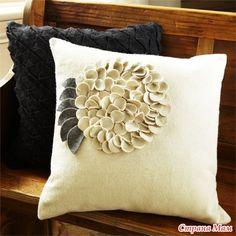 Если вам близко выражение «люби и украшай свой дом», а любимым увлечением является украшение интерьера, такая возможность разнообразить убранство придется как нельзя кстати.