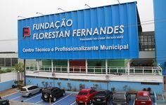 Diadema Cultural: Fundação de Diadema amplia espaço e abre novo curs...