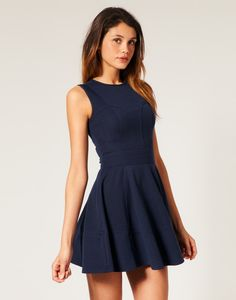729c253f906a Discover the latest dresses with ASOS. From party, midi, long sleeved and  maxi dresses to going out dresses. Shop from thousands of dresses with ASOS.