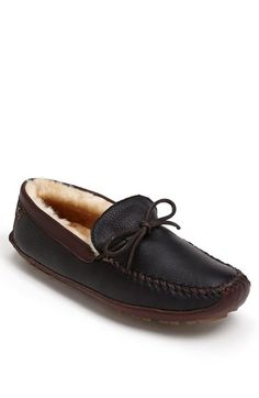 Trask+'Polson'+Slipper+available+at+#Nordstrom