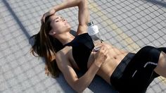 Dreaming of summer  with EQUA bottle #myequa #hydration #summer #summermood #healthy #lifestyle #workout #drinkwater #hydrate #water #beautiful #waterbottle #glassbottle #fitspo #fitgirls #love