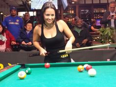 Snooker betting rules | Online sports betting