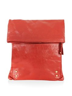 Latico Leather Cayenne Crossbody - Poppy * Click on the image for additional details.