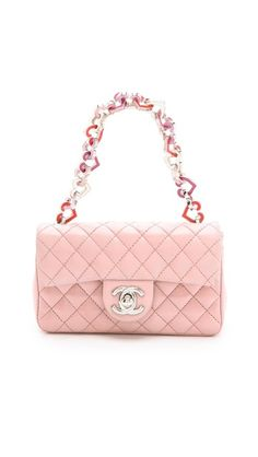 647a7a29d9e4 8 Best Design  My Artwork Concept images   Chanel camellia, Purses, Bags