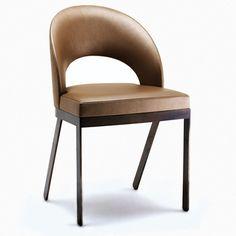 Se London - Use Me Chair