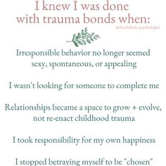 Nicole LePera The Holistic Psychologist Mental Illness Quotes, Trauma Quotes, Holistic Care, First Relationship, Mentally Strong, Narcissistic Abuse, Emotional Intelligence, Healthy Relationships, Words Quotes