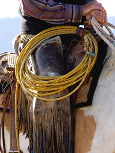 Photographic Print: Ranch Living at The Ponderosa Ranch, Seneca, Oregon, USA by Joe Restuccia III : Cowboy Gear, Cowboy Horse, Cowboy And Cowgirl, Horse Tack, Rodeo Life, Ride Rodeo, Western Photography, Into The West, Oregon Usa