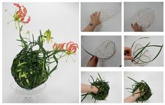 New Design: A whatcha call it, and a messy grass sphere Tutorial on my workbook http://www.christinedebeer.ca/a-watcha-call-it…