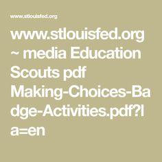 www.stlouisfed.org ~