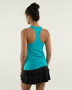Run Swiftly Racerback -- Lululemon