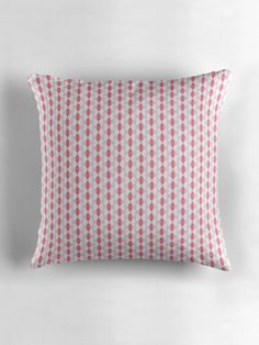 Your place to buy and sell all things handmade Pink Cushion Covers, Pink Cushions, Cushion Inserts, Pillow Covers, Butterfly Cushion, Pink Butterfly, Butterflies, Contemporary Lamp Shades, Contemporary Cushions