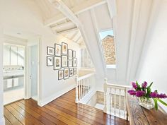Beautiful House by Collette Dinnigan   Home Update Gadgets and Interior Guides