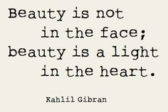 Beautiful words by Kahlil Gibran The Words, Cool Words, Kahlil Gibran, Great Quotes, Quotes To Live By, Inspirational Quotes, Motivational Quotes, Uplifting Quotes, Awesome Quotes