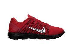 89 usd Nike Lunaracer+ 3 BLK Men's Running Shoe