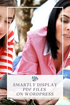 """Smartly display PDF files on WordPress website. How??? click to learn more.. #WordPress #PDF #Reader #Flipbook """"WordPress"""" """"WordPress Plugin"""" """"WordPress PDF Viewer"""" """"WordPress PDF Reader"""" """"WordPress… More"""