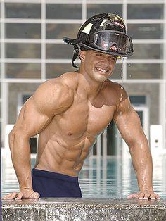 Google Image Result for http://www.bocaraton.com/images/logos/Fitness_For_women_Firefighter_Gonzalo.jpg