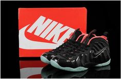 b85998bc8 37 Top Air Foamposite One mens size on sale 2017 images