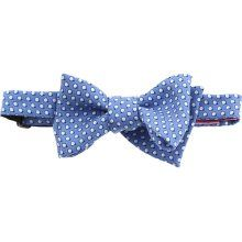 really cool bow tie